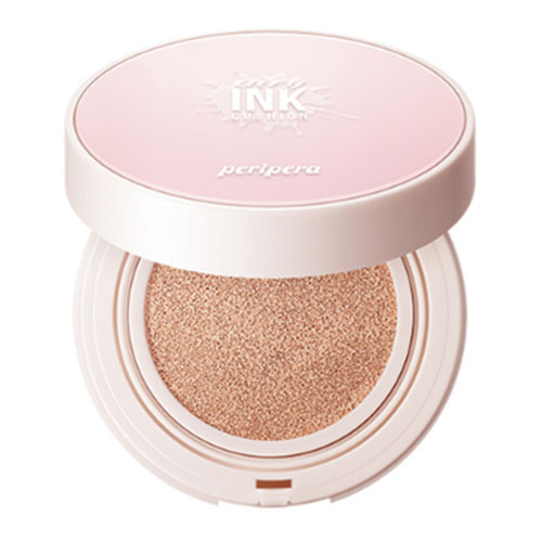 Peripera Airy Ink Cushion 14g