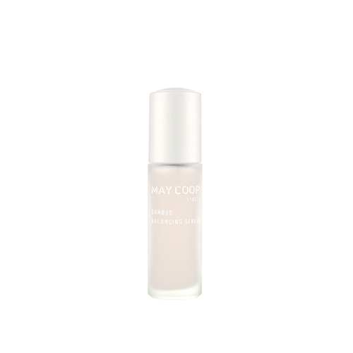 MAY COOP Bamboo Balancing Serum 30ml