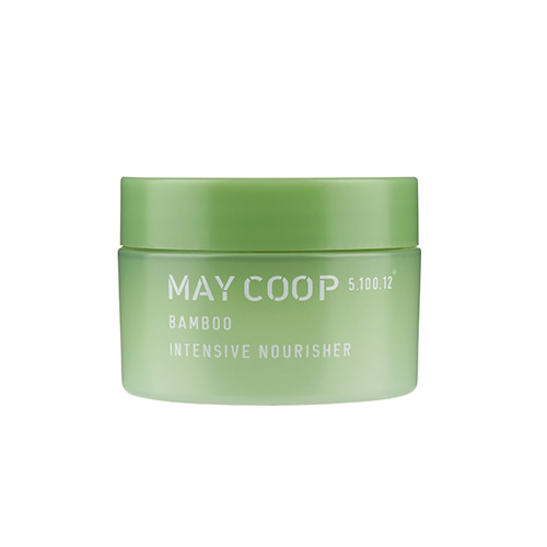 MAY COOP Bamboo Intensive Nourisher 50ml
