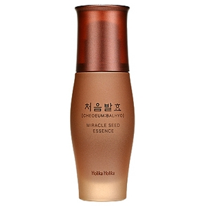 Holika Holika Cheoeum Balhyo Miracle seed Essence 60ml