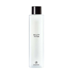 SON&PARK BEAUTY WATER 340ml