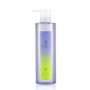 Holika Holika Perfumed Body Cleanser Sparkling 390ml