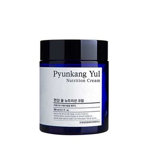 Pyunkang Yul Nutrition Cream 100ml