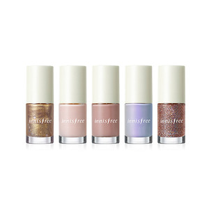Innisfree Real Color Nail 6ml