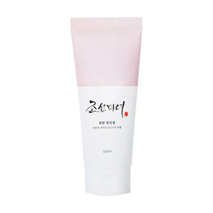 Beauty of Joseon Apricot Peeling Gel 120ml