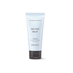 innisfree My Makeup Cleanser Melting Balm 80ml