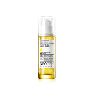 NEOGEN DERMALOGY White Truffle Serum In Oil Drop 50ml