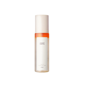 SIORIS Time Is Running Out Mist 100ml