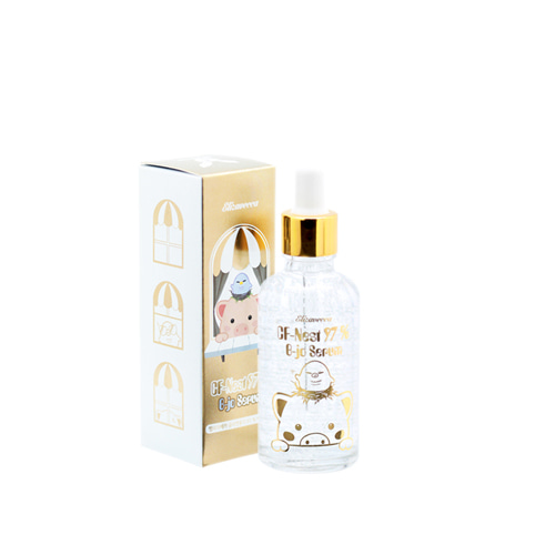 Elizavecca Gold CF-Nest Extract 97% B-jo Serum