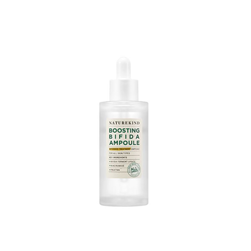 NATUREKIND Boosting Bifida Ampoule 50ml